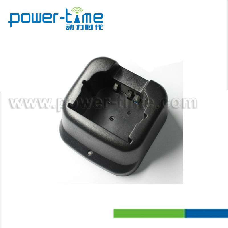 Custom charger as original nicd nimh battery single charger with switch power (PTC-137/144)