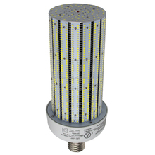 1000W Metal Halide high pressure sodium mercury lamps replacement 250W LED Corn light E39 E40 mogul base 34425Lm warehouse light