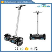 High Quality 2 Wheel Smart Self Balance Scooter, Suv Two Wheels Smart Self Balancing Electric Scooter