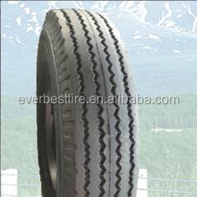 High Performance 700-15lt bias trailertire used for USA market, prompt delivery with warranty 7.00-15LT Trailer Tires