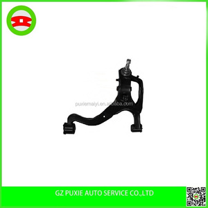 Good Quality Suspension Track Control Arm LR028249 LR029306 For Land Rover Range Rover Sport Front Left Lower