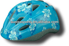 {new promotion} kids bmx helmet,kids cross helmet, kids dirt bike helmet