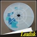 Printable DVD+/-R Cheap blank dvd, dvd-r best factory in China, white dvdr cdr