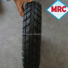 China tyre factory three wheel motorcycle tyre 3.00-10