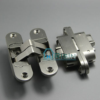 180 degree concealed hinges adjustable door hinge buy for 180 degree door hinges