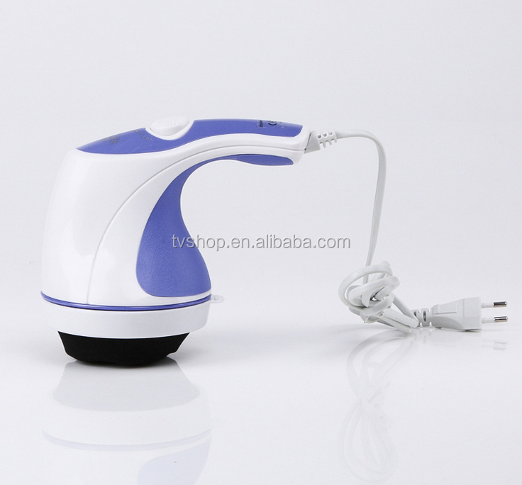 personal care product 25W Electric Neck Massager /body massager