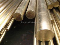 C37700 free cutting leaded brass bar