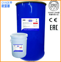 OYD-5 Cheap PU Sealant for Insulating glass