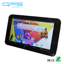 2018 Best Price China Oem Touch Screen 7 inch Tablet Pc 3G wifi Android Tablette