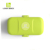 household items kitchen leakproof lunch bento box with cutlery