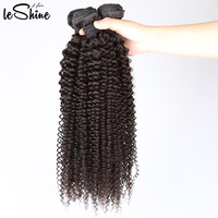 Wholesale Kinky Curly Virgin Brazilian Hair