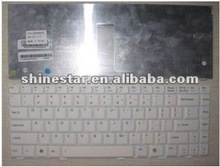 laptop UK layout Keyboard for ASUS F80C F80cr F80q F80s F81 F82Q F83