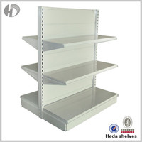 Factory Direct Price Small Display Stand Metal