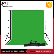 Latest design superior quality 100% cotton wholesale photo backdrops
