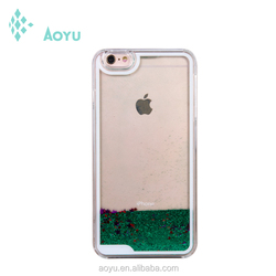 For iPhone 6 Case Leather Free Stock Manufacture S4 Mini Following