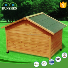 Diy Dog House Kit Indoor Dog Home Doghouse For Sale