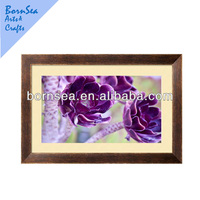 frames for family photo living room decoration framed painting