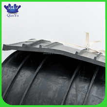 high quality rubber waterstop bar quality