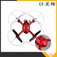 High Quality Mini Quadcopter RC Toys Nano Drone Small Flying Light drone