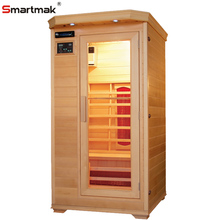 Ceramic heater finnleo sauna prices