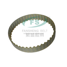 pu At10 T5 PJ truly endless timing belt