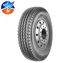 Annaite & Hilo Brand Truck Tire Manufacturer in China