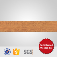 15x80 foshan manufacturer brand name floor ceramic wood grain tile