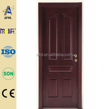 High Quality Malaysian Wooden Doors