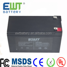 12V 10Ah lifepo4 battery 26650 cell rechargeable deep cycle battery pack Lifepo4 12V10Ah