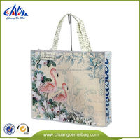 Import Goods From China Raw Material For Non-Woven Bag