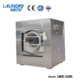 High spin commercial laundry washing machine industrial best laundry machines for sale commercial lundry equipment