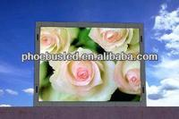 advertising led display screen/led board/led sign