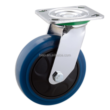 BIAO CASTERS supply medium duty swivel dining table casters