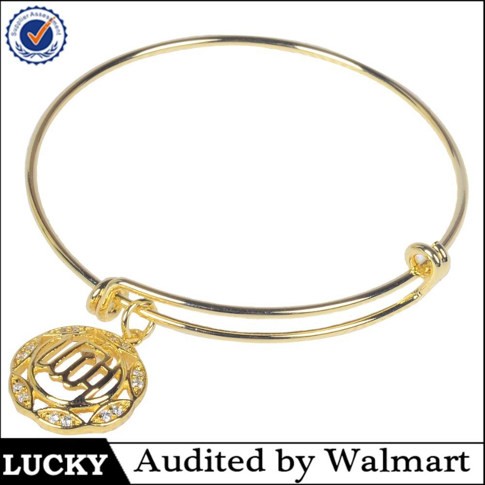 fashion jewelry bracelet wholesale expandable bangle buy