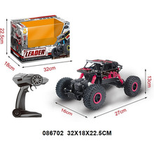 Newest RC Wall Climbing Car Toys for kids