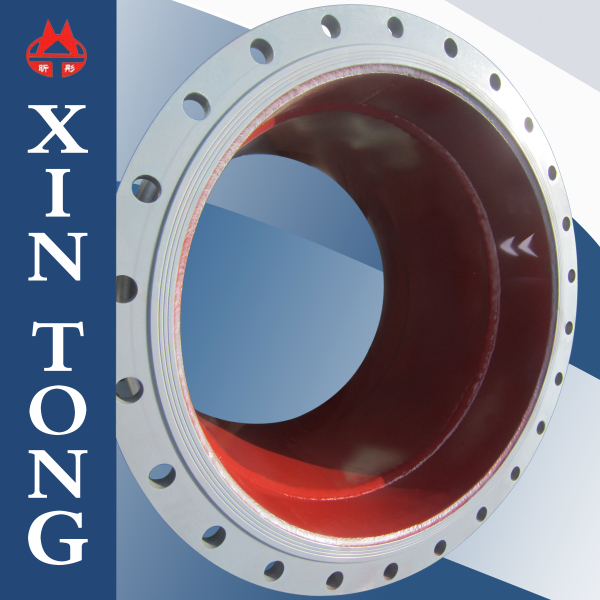 stainless steel telescopic/corrugated expansion joint for pipe fitting