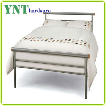 Cheap Metal Queen Bed Frame Buy Cheap Metal Queen Bed