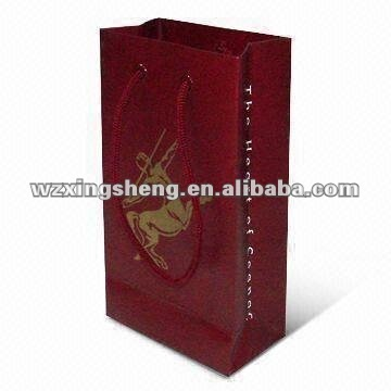 factory price studio lighting bag high quality 2013 fashion gift Packaging Bags