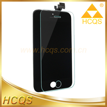 Cell Phone Repair Parts for iPhone 5 LCD Assembly,Touch Screen for iPhone 5 Display, for iPhone 5 LCD Digitizer