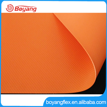 Best Price Tarpaulin Roll / Plastic Sheeting And Tarpaulins