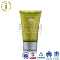 Anti Hair Loss Medicated Best Shampoo Prevent Hair Loss Herbal Treat