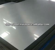 Stainless Steel Sheet, Coil , Strip in UAE, Qatar , Libya , India