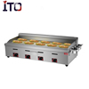 /product-detail/enlarged-commercial-cast-iron-gas-griddle-60780238286.html