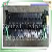100% sure! second hand fuser unit for brother 9560 fuser assembly LY0748001 printer parts