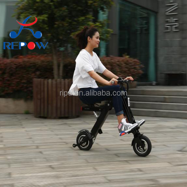 350W motor smart drifting folding cheap mobility electric scooter 210a
