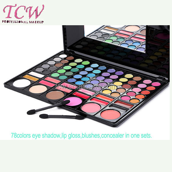 eyeshadow container,overstock uk,your own brand makeup