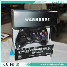 2015 factory price For PS3 controller