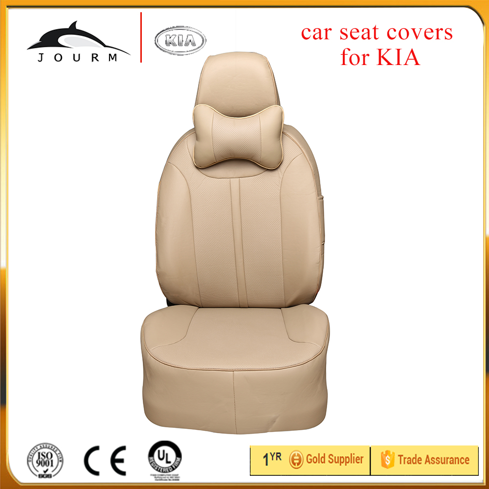 wholesale China Engineering Manufacturing cadillac escalade esv seat covers