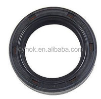 New NOK Oil Seal at Front Transmission Make in Japan for Mazda