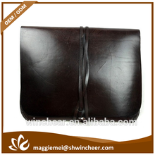 Good quality magic wallet with high quality